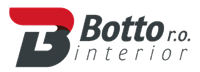 Bottoro